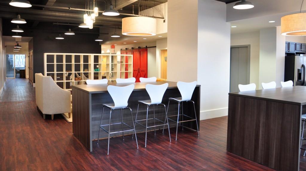 coworking office space back bay boston idea space rh ideaspaceboston com
